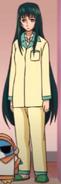 Rina pajama1