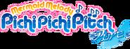Japanese MMpure logo1