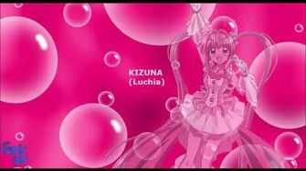 KIZUNA_Lucia_Version