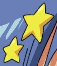 Mermaid hanon star hairpins1