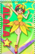 Alalas idol outfit1