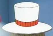 Lucias math hat s1e15