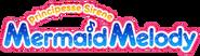 Italian MM logo1