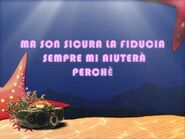 Mermaid Melody Principesse Sirene - Karaoke Stella Preziosa (intera)