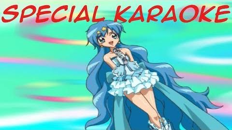 Karaoke_-_Ever_Blue_(Special)
