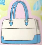 Rinas schoolbag1