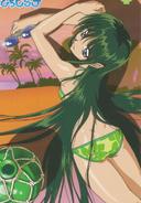 Rina swimsuit 5