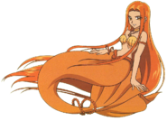 Infobox mermaid sara1