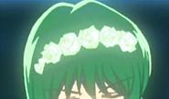 Princess rinas flower headband1