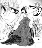 Rina shrine maiden2