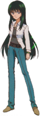 Rinas casual outfit213.png
