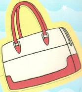 Hanons schoolbag1