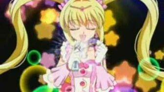 Kodou_Perfect_Harmony_3_Mermaid_Version_TV_Size