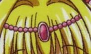 Super idol lucia head accessory1