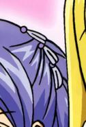 Karens super idol hairpins1