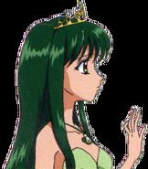 Rinas princess crown1
