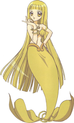 Coco sirena.png