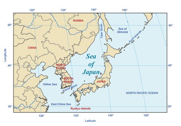 Sea of Japan.png