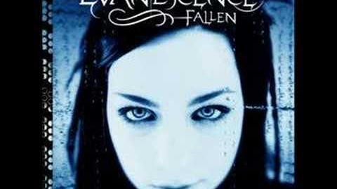Evanescence-Bring_Me_To_Life(with_lyrics)