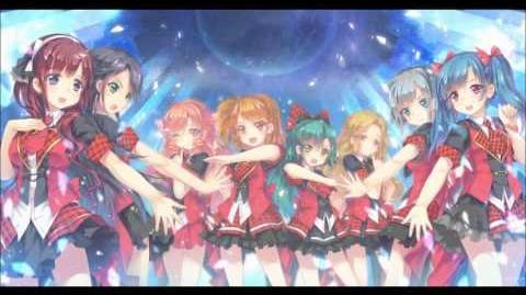 Pioneer - AKB48