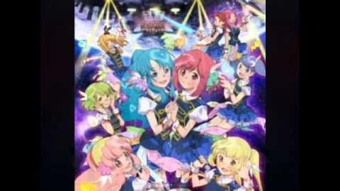 AKB0048 Next Stage END FULL