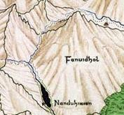 Naragûl (River)