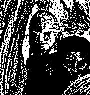Hutha, son of Hengest