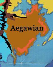 Aegawin1.jpg-1.jpg