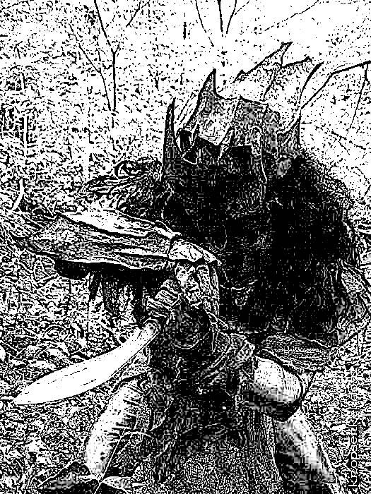 Bruk (Goblin)