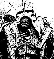 Ashgáya