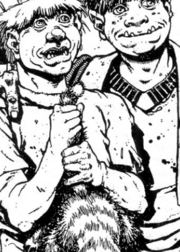 Orcchildren.png