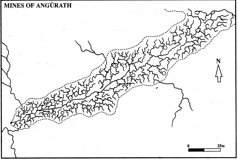 Angûrath