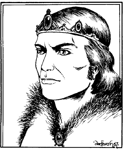 Tar-Atanamir