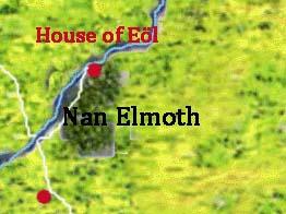 Nan Elmoth