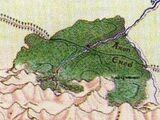 Firienholt