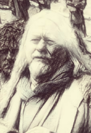 Ulfred of House Tarn.png