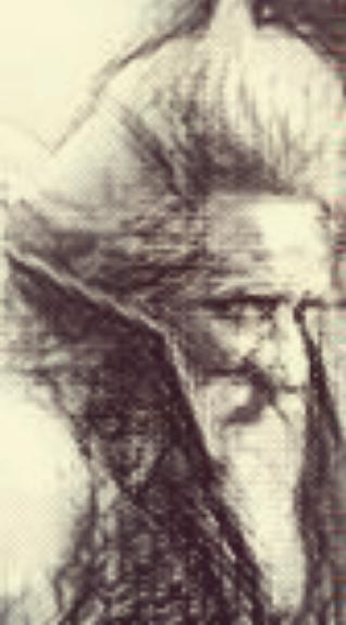 Forlin the Guildmaster