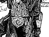 Bôrthan-Hûz