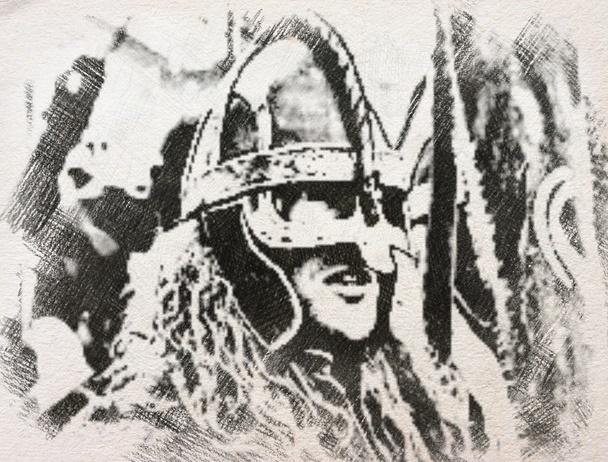 Widfara of the Wold