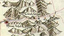 Cirith Ithil