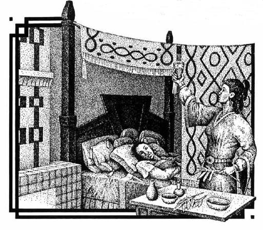 Estëhildi