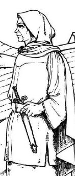 Abdahkil the Priest