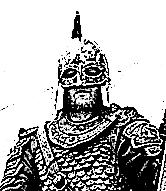Riddermark Soldier.png