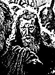 Cadwalader