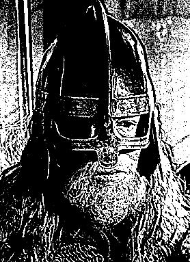 Grimborn of Grimslade