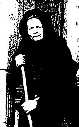 Céolthryth