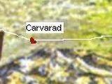 Carvarad
