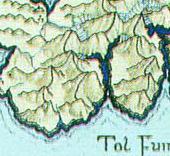 Nan Dungortheb