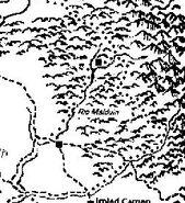 Rivermalduin