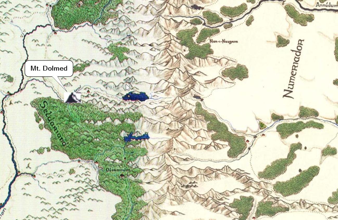 Mt. Dolmed TA location.png